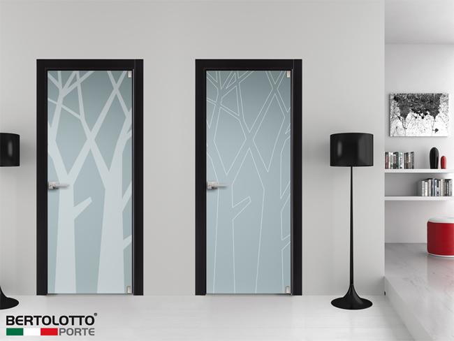 Porte interne cagliari produzione e vendita porte interne infissi e serramenti - Nusco porte interne ...